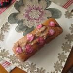 鎌倉 歐林洞『パウンドケーキ 桜』