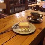 from afar 倉庫01『レモンのパウンドケーキ』