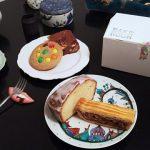 BAKE ROOMの焼き菓子