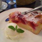 Cafe Lisette『フロニャルド』