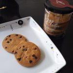 Mita『チョコチップクッキー』