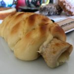 BakeAwakeのパン