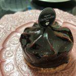 パティスリー カカオエット・パリ『ジャンジャンブルショコラ』