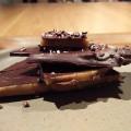 ダンデライオンチョコレート『ニブトフィー』『パプアニューギニア・スモア』